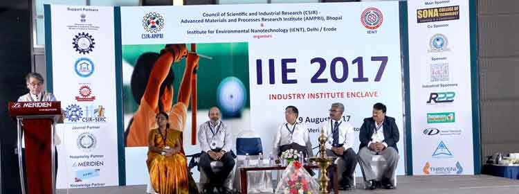 nanotechnology research articles